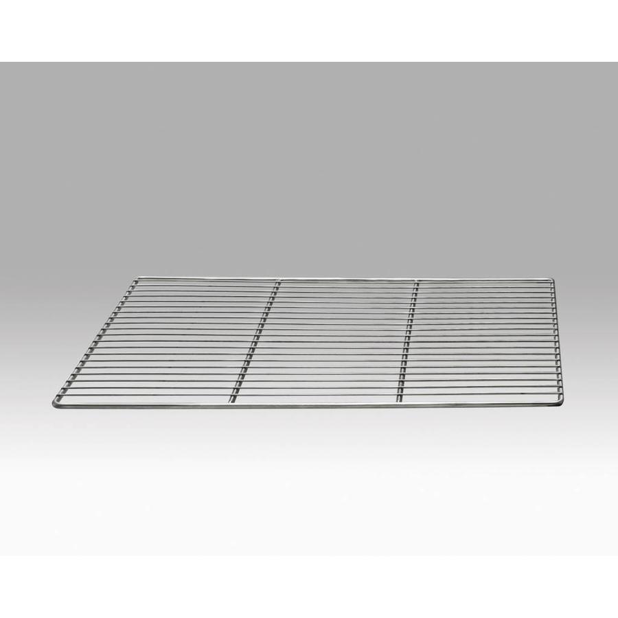 BioCompact II RF410 kastmodel laboratorium / medicijnvrieskast