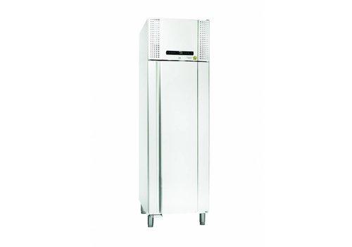 Gram Bioline BioPlus ER500 Dichte deur koelkast