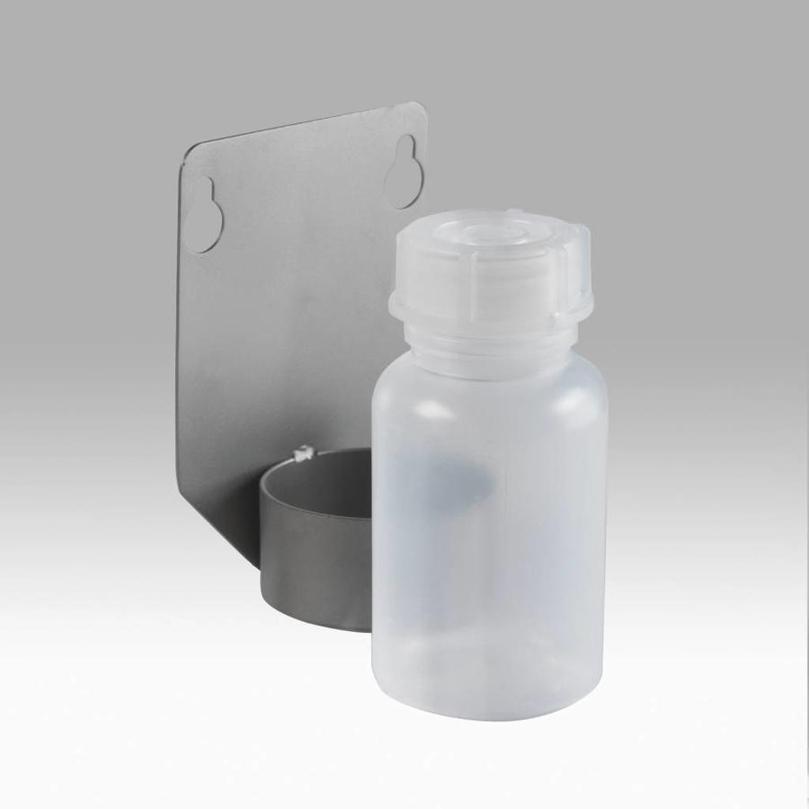 BioPlus ER930 dichte deur laboratorium / medicatiekoelkast