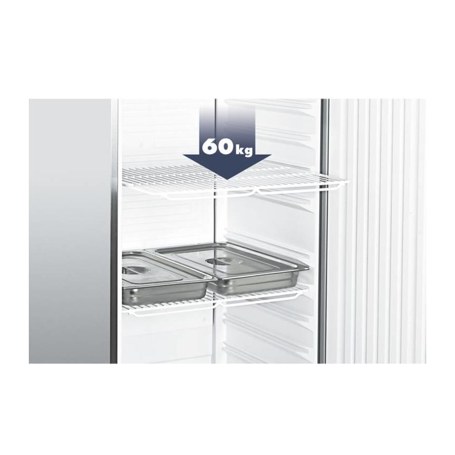 GKv 4310 kastmodel professionele koelkast