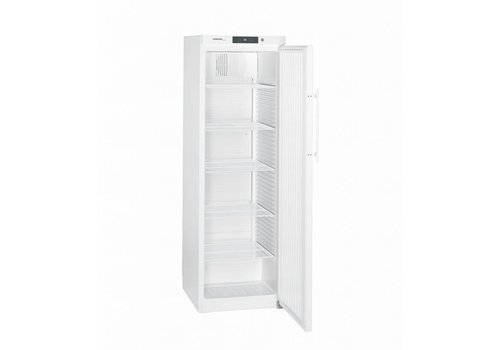Liebherr GKv 4310 professionele koelkast