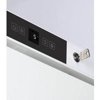 GKv 5730 professionele koelkast