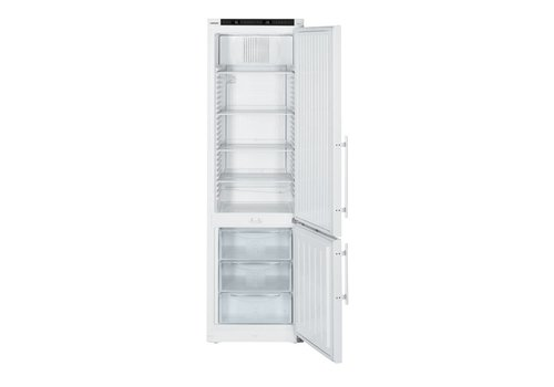 Liebherr LCV 4010 laboratorium koel- vries combinatie