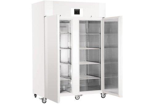 Liebherr LKPv 1420 Dubbeldeur laboratorium koelkast