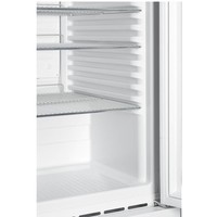 FKUv 1610 tafelmodel professionele koelkast