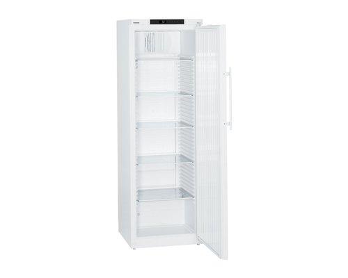 Explosieveilige koelkasten