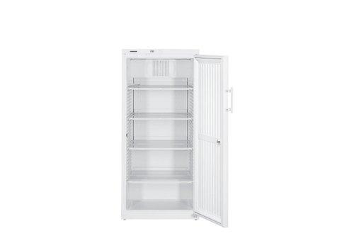 Liebherr FKV 5440 koelkast 554 liter inhoud