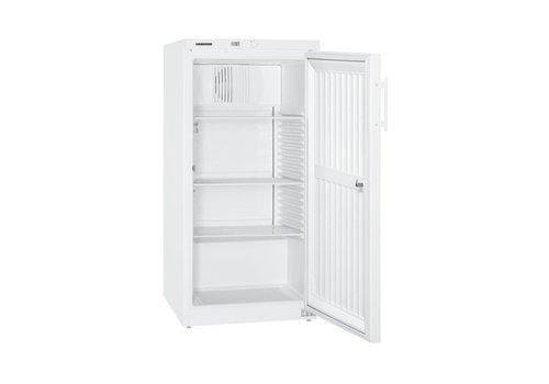 Liebherr DEMO FKv 2610 professionele koelkast
