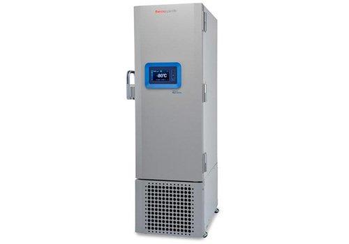 Herafreeze HLE30086V