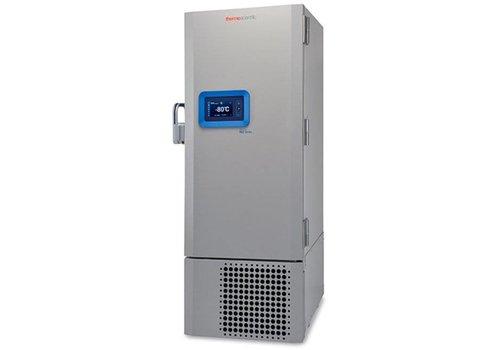 Herafreeze HLE40086V