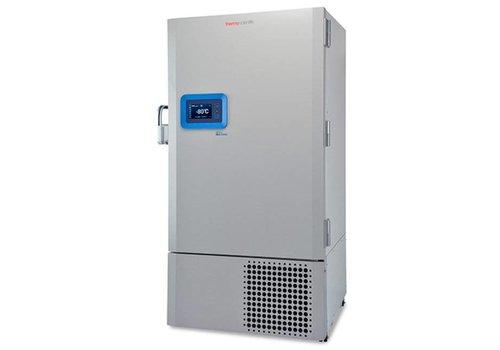Herafreeze HLE60086V inhoud 816 liter