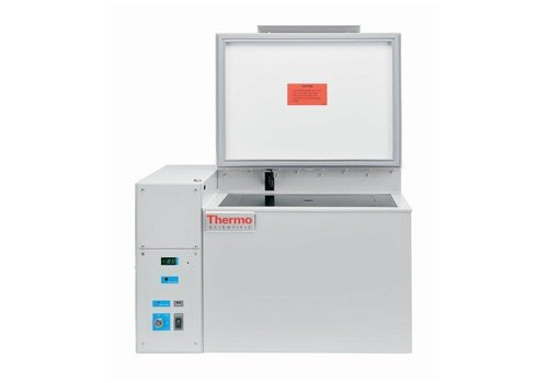 Thermo Thermo Benchtop vriezer model ULT185-5-V