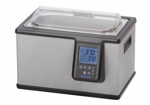 Polyscience WB05A12E waterbad van 5 liter