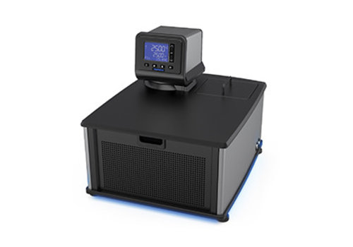 Polyscience AD7LR-20 waterbad Digitaal laagmodel