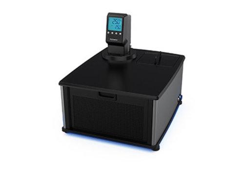 Polyscience MX7LR-20 Laboratorium waterbad laagmodel
