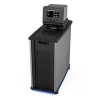 AP07R-40-A12E Laboratorium waterbad met koeling, verwarming, circulatie en zeer uitgebreide programma functies