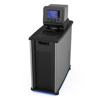 AD07R-40 digitaal laboratorium waterbad staandmodel met dieptekoeling, verwarming, circulatie