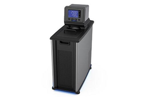 Polyscience AD07R-40 waterbad digitaal staandmodel