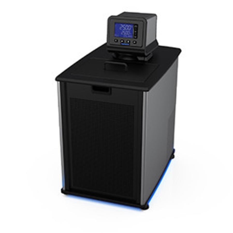 AD15R-30 digitaal laboratorium waterbad met koeling, verwarming, circulatie