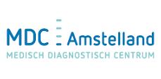 MCD Amstelland