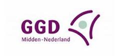 GGD Midden Nederland