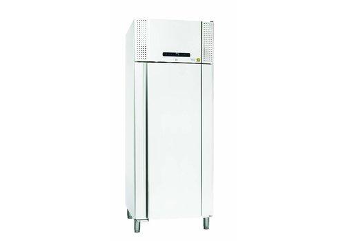 Gram Bioline BioPlus ER660W dichte deur laboratorium koelkast