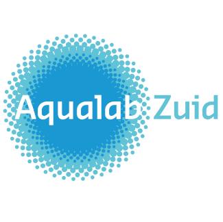 Aqua Lab