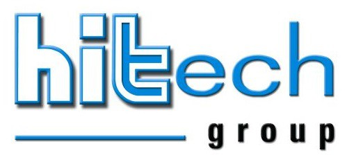 Hittech Group