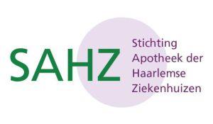 Stichting Apotheken Haarlemse Ziekenhuizen