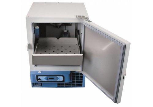 Thermo Revco REB404V bloedbank koelkast