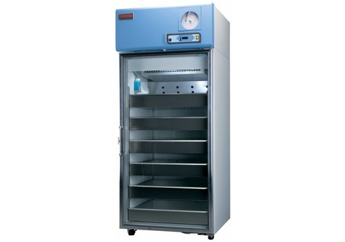 Thermo Revco REB2304V bloedbank koelkast