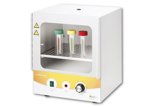 AxonLab Mini Incubator