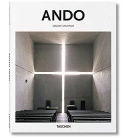 Taschen © Ando
