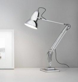 Anglepoise © Original 1227 Desk Lamp