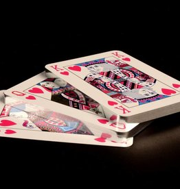 Purling London © Playing cards Single Deck