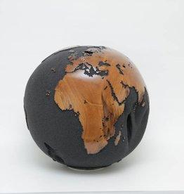 Artisans   Craftmanships © Sculpted Globe