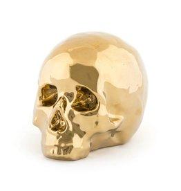 Seletti © Gold Skull