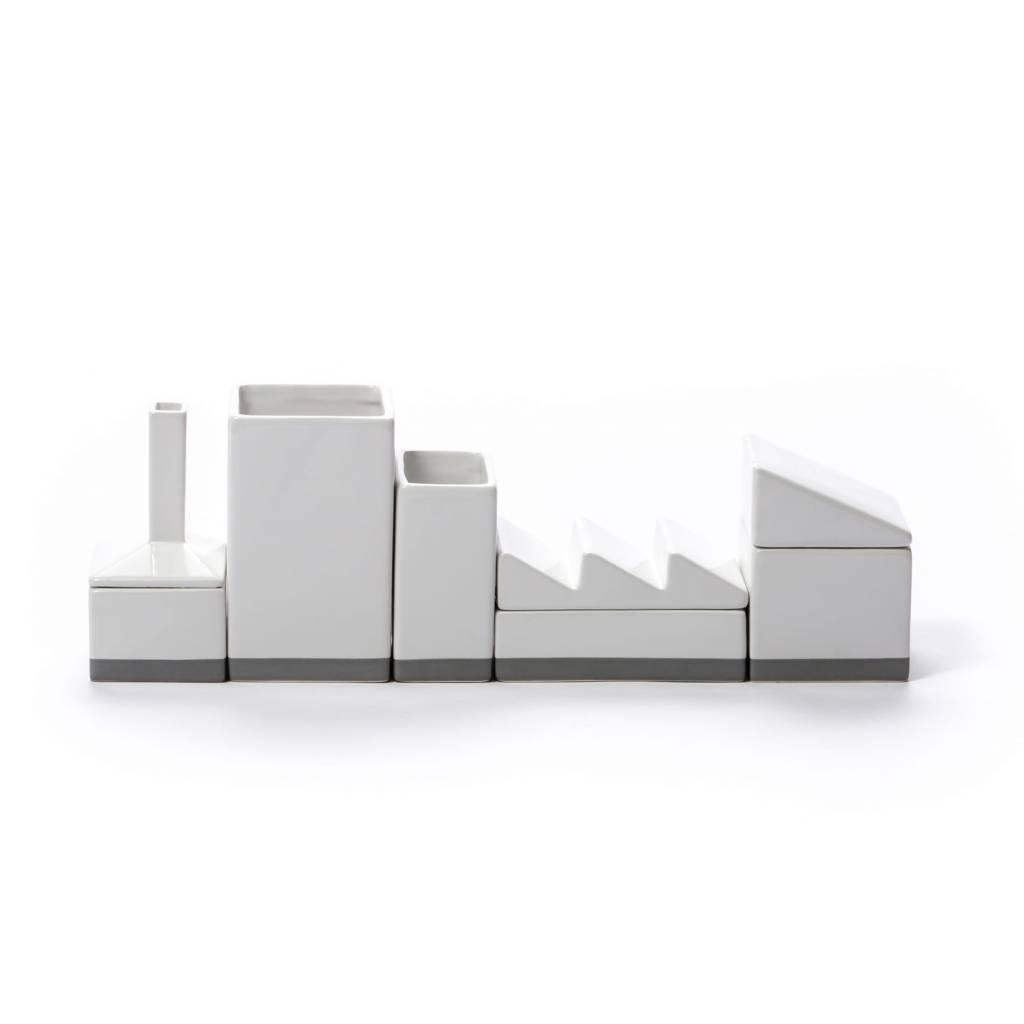 your pin paper diy organizer desk keep shelf drawer to workspace set organized