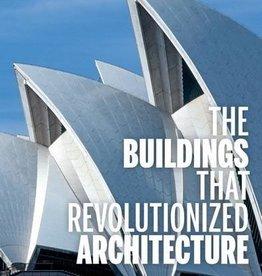 Prestel Books © The Buildings that Revolutionized Architecture