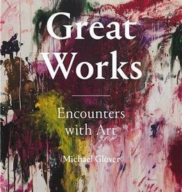 Prestel Books © Great Works Encounters with Art