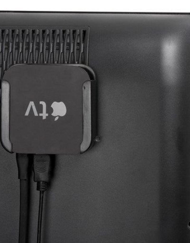Apple Mounting Kit / Wall Mount / Bracket / Muurhouder voor Apple TV 3 generatie