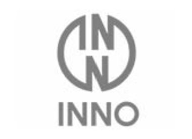 InnoDevice