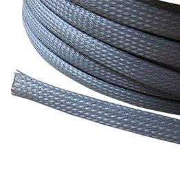 Handige Kabelsok nylon van 15 mm