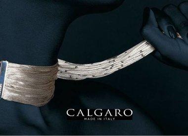 Calgaro