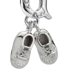 Joy de la Luz Joy de la Luz JC196 Baby shoes