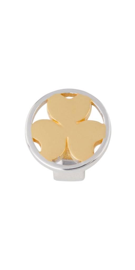 Joy de la Luz Joy de la Luz JS034 3 Hearts Coin GP
