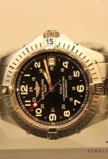 Breitling A74350 Colt Quartz Chronometre