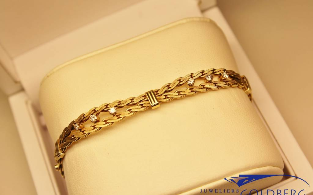 carat bracelets charm sharpen op sears prod jewelry bangles bangle gold wid hei bracelet b