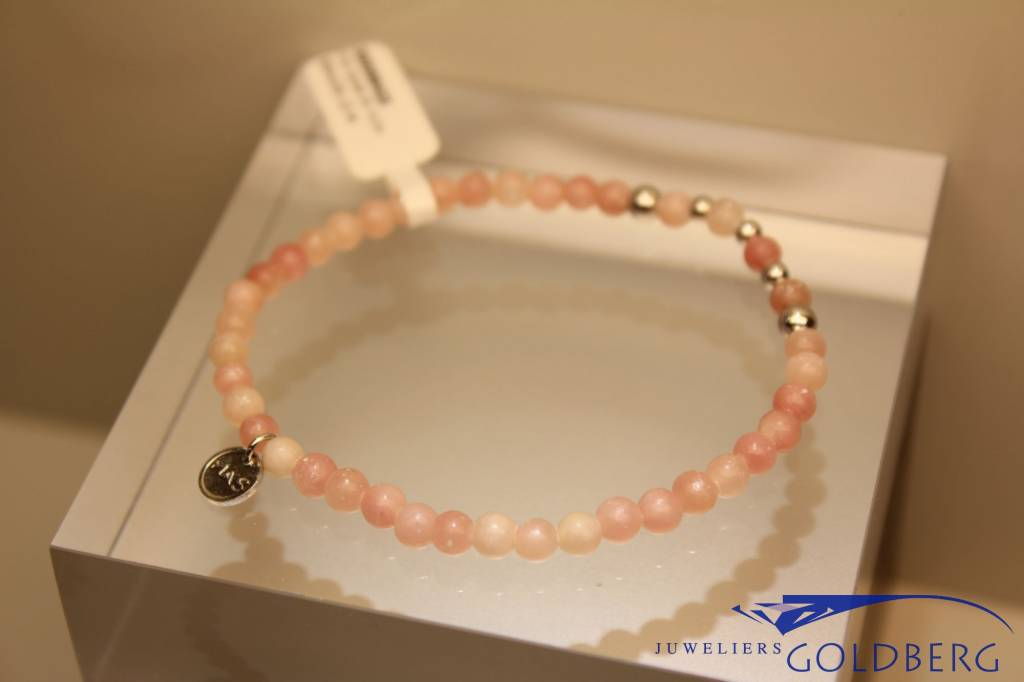 pink rose product des vents gold subsampling crop opal diamond zoom upscale and false scale dior shop bracelet