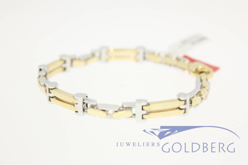 for kt wind surfing bangle htm babies and bangles we charms woman have men nautical of docs diving too carat gold bracelet children bracelets with thousands